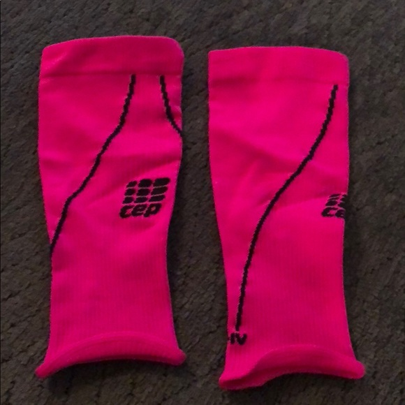 8614b3017b CEP Accessories | Compression Socks | Poshmark